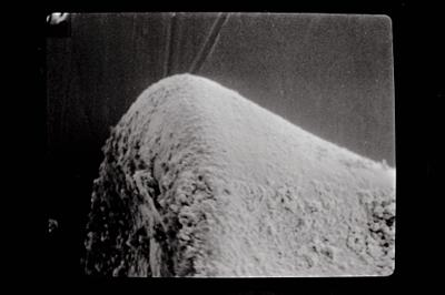 <i><i>Conochitina latifrons</i></i><br />Ohesaare borehole, 89.30 m, Paadla Stage ( 754-600)