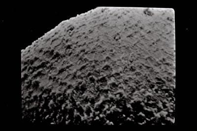 <i><i>Eisenackitina</i>   Eisenackitina sp. sp.</i><br />Kolka 54 borehole, 202.00 m, Kaugatuma Stage ( 754-591)